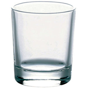 8oz / 240ml Drinking Glass Cup