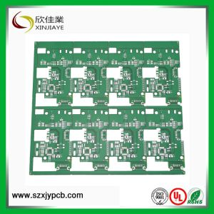 Mitsubishi Elevator Parts PCB pictures & photos