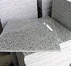 G603 Granite Stone Tile (fy02)