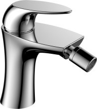 Single Handle Bidet Mixer (JN83019)