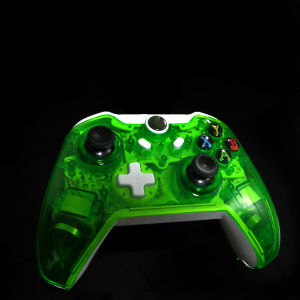 Wireless Controller for Microsoft xBox One Video Game Console