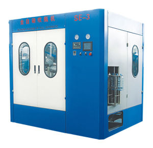 2800PCS of 2L Bottle Blowing Machine pictures & photos