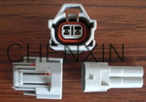 [SCHEMATICS_4UK]  China Nippon Denso 2ways Male Female Auto Connector Automotive Car Injector Wiring  Harness Electrical - China Auto Connector Nippon Denso, Automotive Car Wire  Connector | Denso Wiring Harness |  | Yueqingshi Chenxin Electric Co., Ltd.