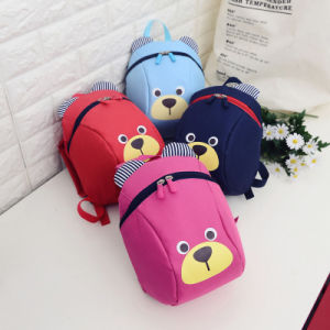 704d6656f1 Kid Boys Girls Backpacks Baby Toddler Preschool Backpack Children Backpacks  Bags