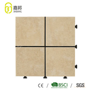 Heat Resistant Porcelain Ceramic Floor