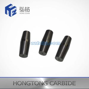 Tungsten Carbide Small Size Bushes pictures & photos