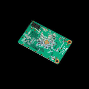 Ar9531 WiFi Module/Ar9341 WiFi Module for Iot, TV Box and CCTV Cameras pictures & photos