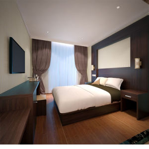 Led Headboard Reading Lights Luxury Hotel Furniture For Sale