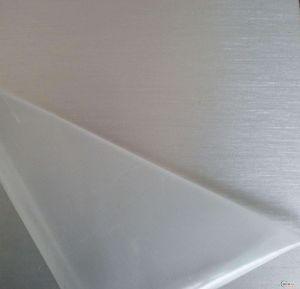 Aluminum Mold Plate