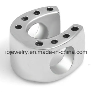 Animel Themed Custom Hollow Jewelry Stainless Steel Material pictures & photos