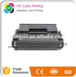 China Compatible Forxerox XP 4500 Toner Cartridge - China
