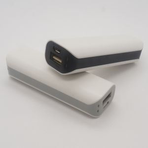 Colorful Portable Power Bank1500mAh to 3000mAh (OM-PW019) pictures & photos