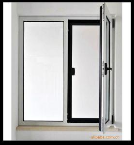 casement window stays storm window 36 aluminum casement window stays and adjusters with burglar proof china