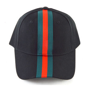 a9c144c2 China Hats Tweed, Hats Tweed Manufacturers, Suppliers, Price | Made-in-China .com