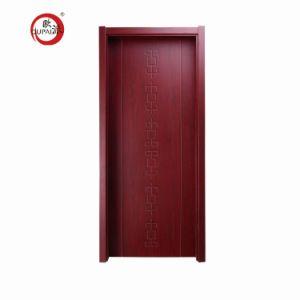 China Flush Swing Door Flush Swing Door Manufacturers Suppliers