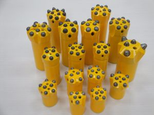 Tungsten Carbide Mining Drill Bits for Water pictures & photos