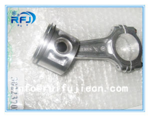 Connecting Rod Used in Bitzer Semi Hermetic Compressor Bitzer Parts pictures & photos
