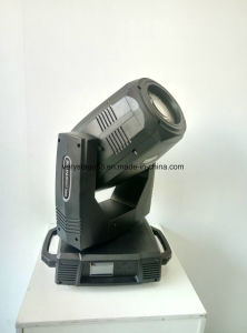 New 17r 350W Spot Wash Beam 3 in 1 Light Moving Head Light Stage Light pictures & photos