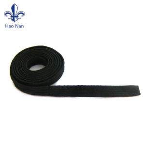 Factory Directly Wholesale ID PVC Card Holder Lanyard pictures & photos