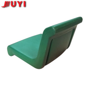 HDPE Outdoor Football Audience Seats Blm-1011 pictures & photos