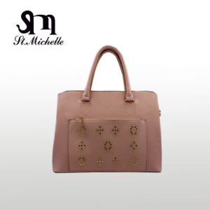 Fashion Designer Handbag Online Branded Clutch Bag Women