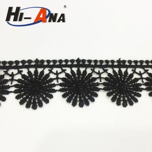 Within 2 Hours Replied Top Quality Saree Border Lace pictures & photos