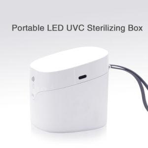 Wholesale Light Item