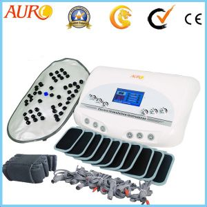 Hot Micro-Current Slimming X Body EMS Machine pictures & photos