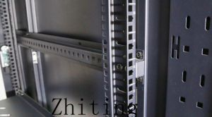 Factory Price Zt Ls Series Rack with Tailored Height pictures & photos