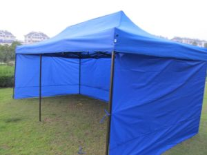 3X6m Professional Aluminum Exhibition Tent/Pop up Tent pictures & photos
