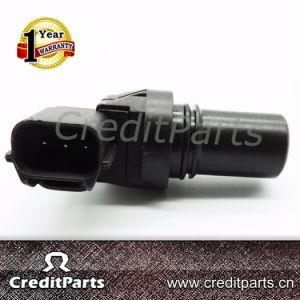 New Camshaft Position Sensor Zj01-18-230 for Mazda 2 3 pictures & photos