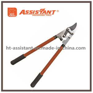 Garden Tools Treen Branches Clippers Extendable Bypass Loppers