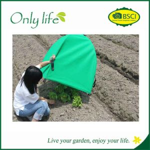 Onlylife Non Woven Fabric Plant Cover Vegetable Cover