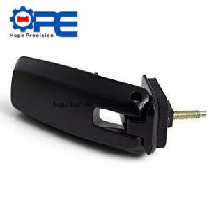 Horton 994001 Fan Clutch Control /& Indicator Lamp Mack 3912994001