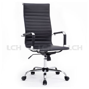 Hot Sale Top Quality Executive Office Chair