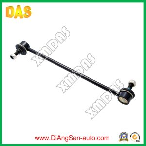 auto parts Suspension stabilizer bar link for Toyota Corolla (48820-42020) pictures & photos