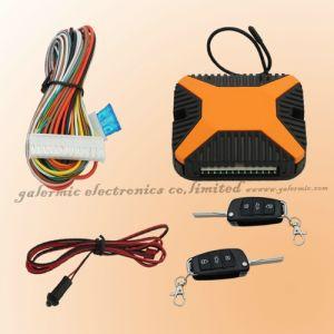 Car Remote Unlocker >> China 433 92mhz Universal Car Remote Central Kit Door Lock Unlock