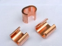 CCT Cable Lugs pictures & photos