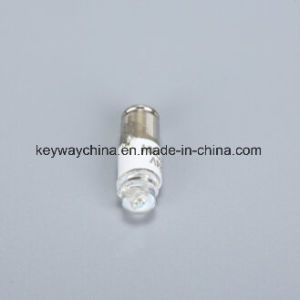 Ba7s-Ml LED Miniature Bulbs, 6V/12V/24V/48V pictures & photos