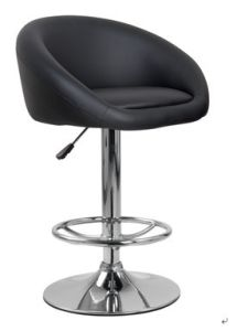 ABS Bar Stool (CDL-B15)