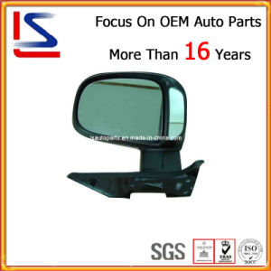 Auto Rear View Mirror for Ford Transit ′96 (LS-FB-009) pictures & photos