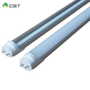 Bright Lamp T8 1100lm 10W Tube