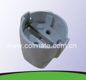 European/ Germany Type Plug & Plug Socket pictures & photos