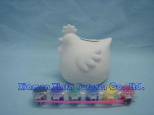 China Ceramic Bisque, Ceramic Bisque Manufacturers, Suppliers, Price