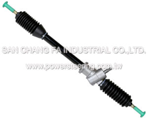 Manual Steering for Toyota Corolla 45510-10020 pictures & photos