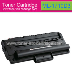 Toner Cartridge for Samsung Ml-1710d3