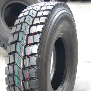 Radial Truck Tyres 12.00r20 315/80r22.5