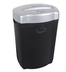 Paper Shredder (EC-1019)