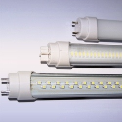 16W, T8 SMD LED Tube Lights, L1200 (GL-S8016N-00A)