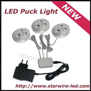 LED Downlight Housing/LED Downlight Kit (CE & RoHS) pictures & photos